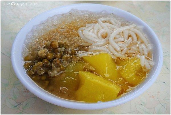 次はどれに挑戦する? 優しい甘さに心ほどける台湾伝統スイーツ&トッピングまとめ