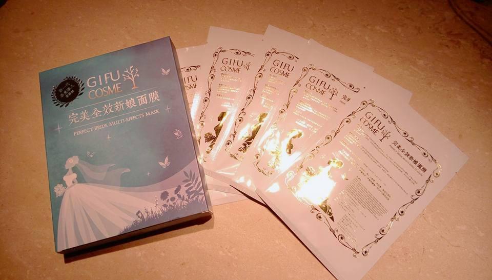 アジアのクリエイター作品が台北・松山文創に大集合!Pinkoi主催の「好藝市」に行ってきた