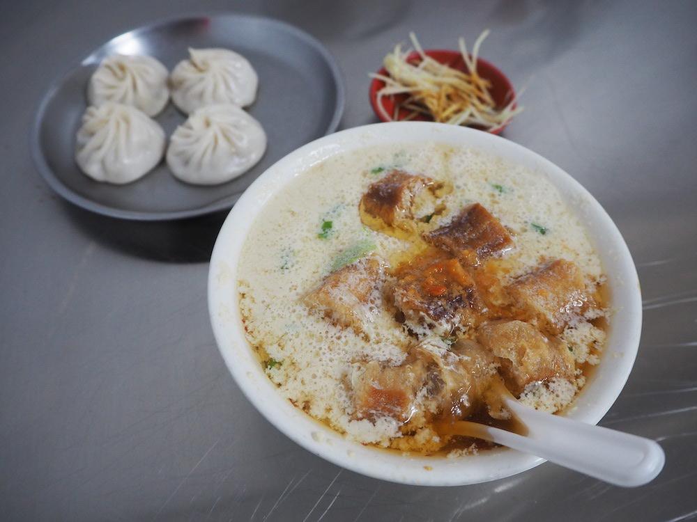 目指せ台湾の朝ごはんマスター!台湾旅行で食べたい定番の朝食&注文方法まとめ