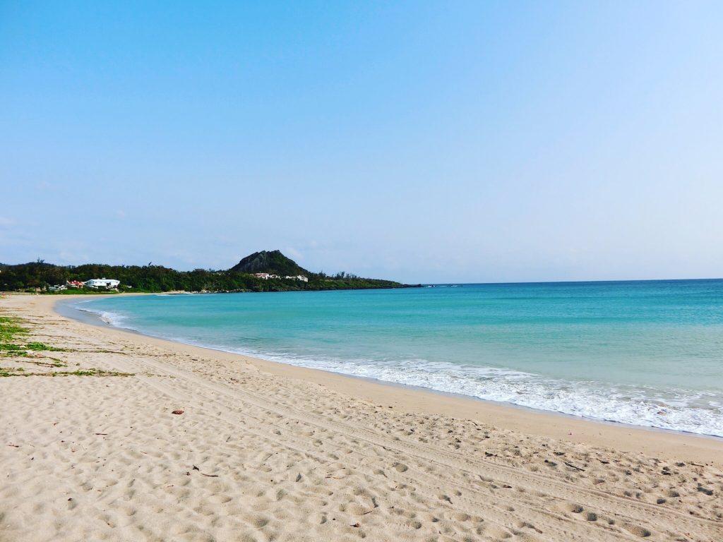 台湾最南端のリゾート・墾丁(ケンティン)で青い空と海を満喫!サーフィンや贅沢リゾートも♪