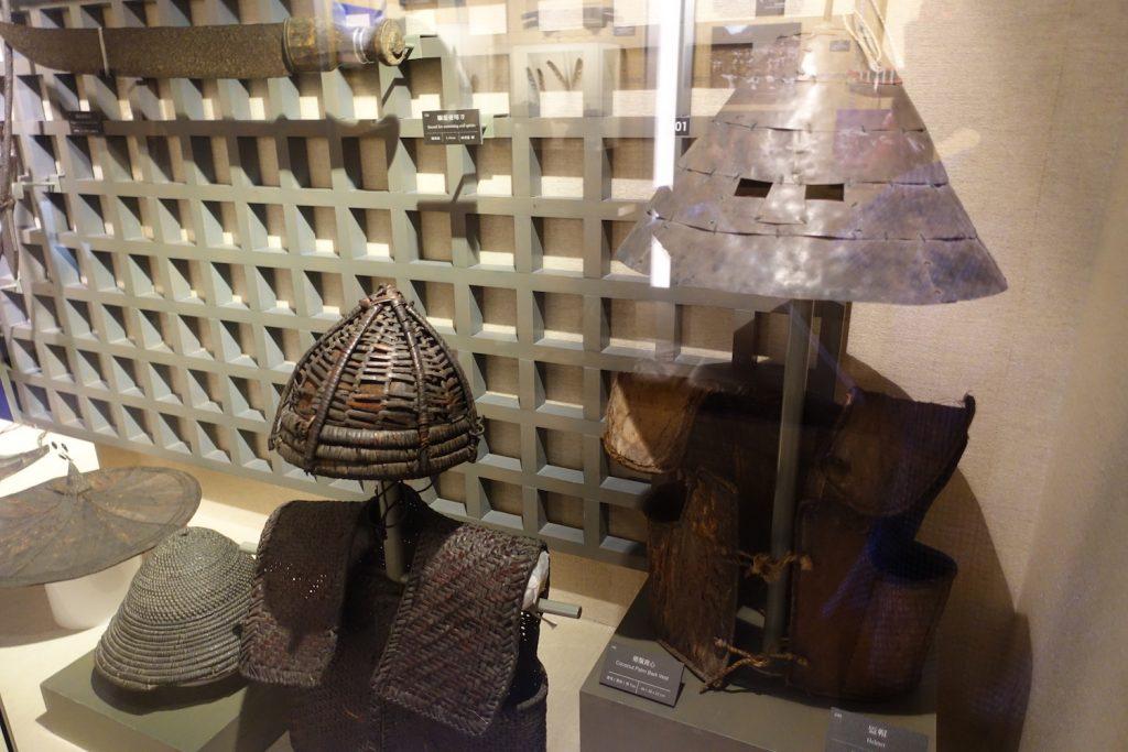 台北「順益台湾原住民博物館」で学ぶ、自然と共に生きる台湾原住民族の世界