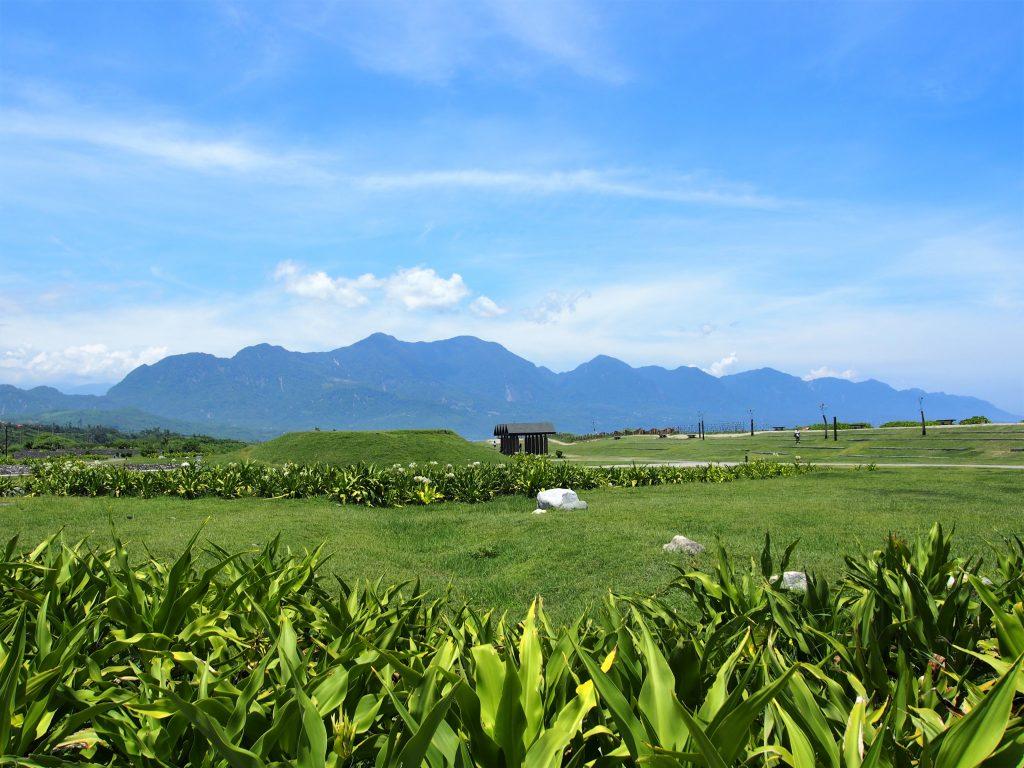 台湾国内線を攻略!東部や離島へびゅーんとひとっ飛び!ローカルエリアを楽しもう♪ 【読者限定割引あり】