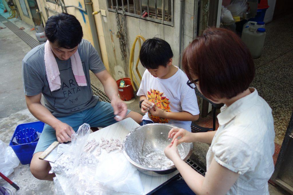 このボリュームで180円!?高雄で愛される「圓知圓味手作甜品&冰品」に手作りの絶品台湾スイーツを食べに行こう
