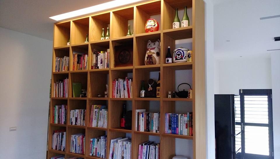 「早稲田」の本棚