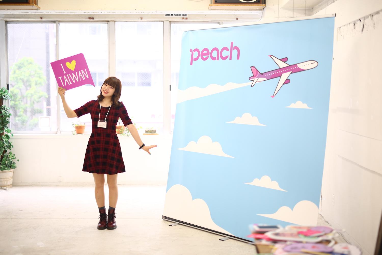 《チケット完売!》台湾好き女子のためのリアルイベント「台湾女子ナイト~Howto Taiwan in TOKYO」を今年も開催します!