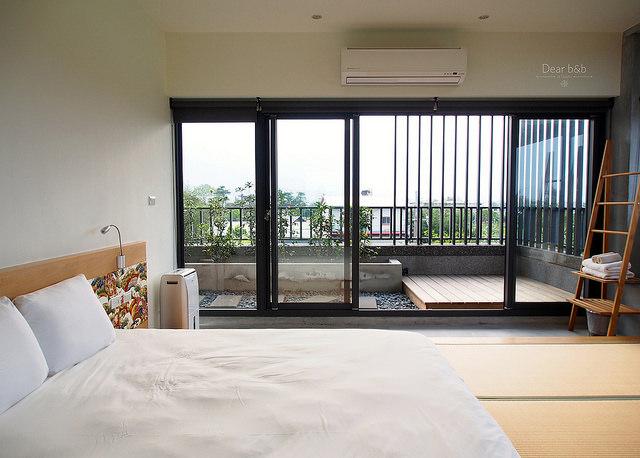 「和田」のお部屋内観