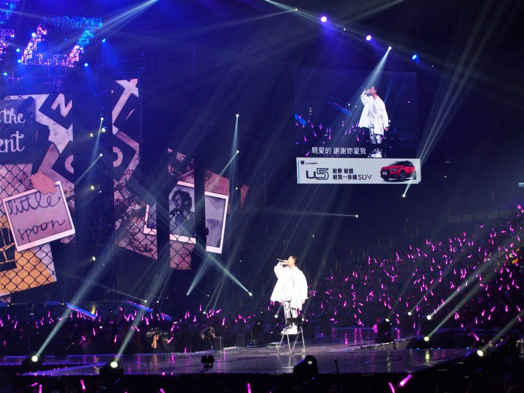C-POPシーンの最高峰「第13回 KKBOX MUSIC AWARDS」レポート&今聴くべきいちおしアーティストを厳選紹介!