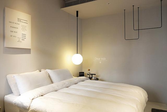 迪化街散策にもオススメ!女性オーナーのセンスが光る、優雅なデザイナーズホテル「門草行旅」(台北市内)