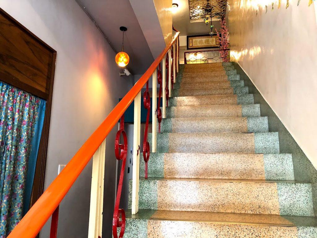 客家文化を体験できる老舗旅館、親子3代にわたって愛されてきた「新興大旅社」(苗栗市内)