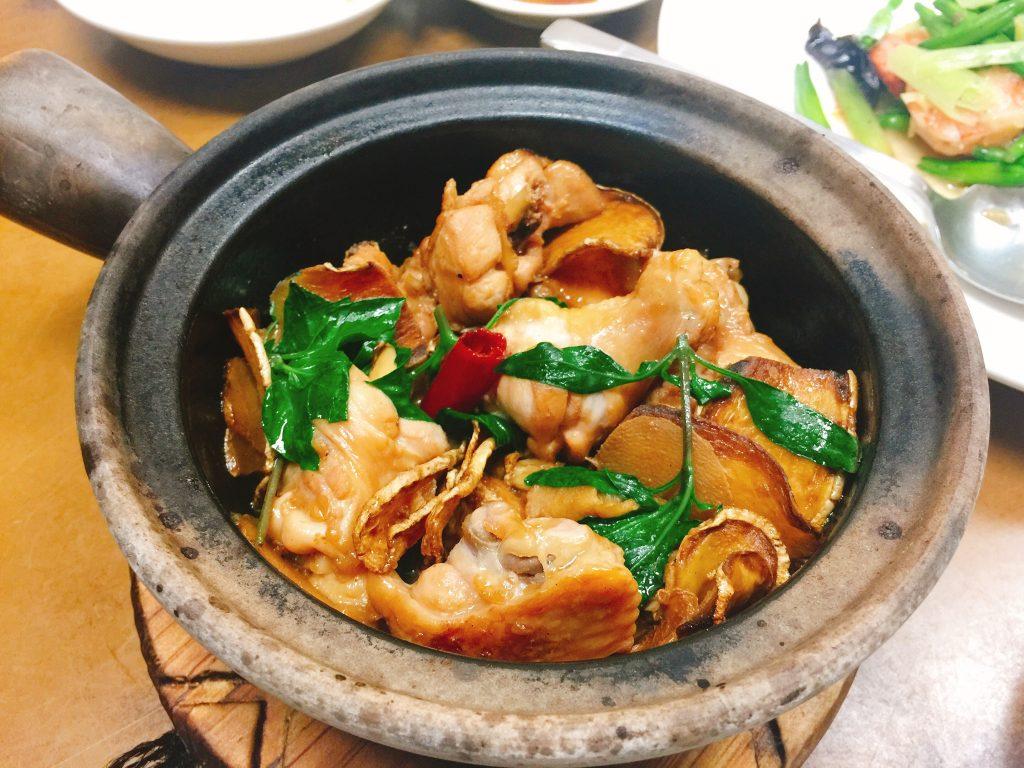 「台湾家庭料理」といえばコレ!編集長イチオシの定番料理5選と台北の人気店まとめ