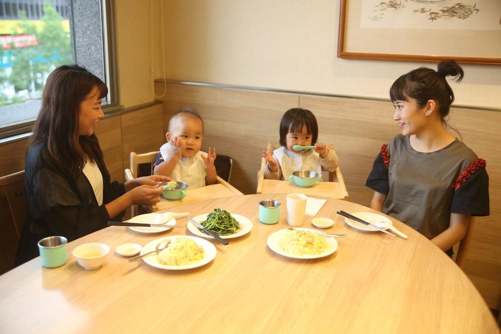 安心の設備から充実の遊びスポットまで!子連れの海外旅行に台湾をおすすめする6つの理由