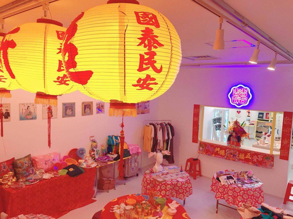 「日本人が創る台湾」をコンセプトにした、これまでにない台湾フェア『ネオタイワン 超新台灣 in 窗』が渋谷ヒカリエで開催(8/20〜9/1)