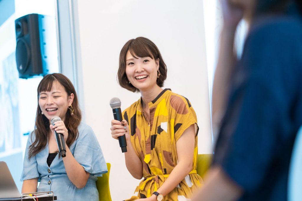 台湾女子ナイト|Howto Taiwan
