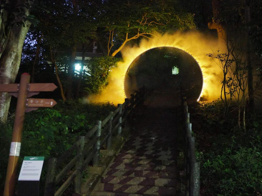 台湾史上最大規模の現代アートイベント「ロマンチック台三線芸術祭」に行ってきた! ロマンに満ちた客家文化の魅力をご紹介♡