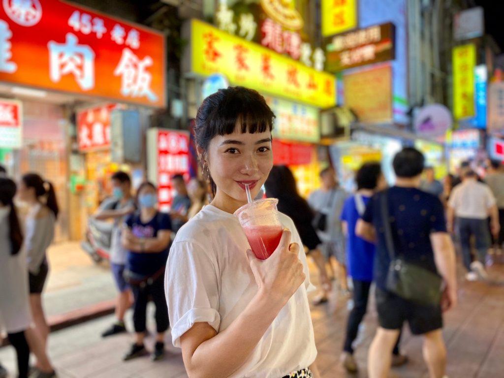 『妄想東京・脳内台湾』 語学・台湾夜市も楽しめるオンラインイベントが2夜連続開催【8/7〜8/8】