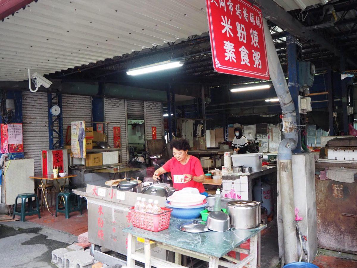 台湾のレトロ建築好きならひと目惚れ間違いなし。「花蓮日日」で大人の花蓮旅行を