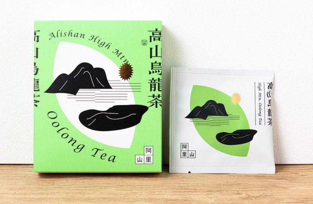 10/31(土)開催! 初のオンラインイベント【おうちで台湾! Produced by Howto Taiwan】を開催します